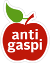 Logo Anti Gaspi