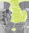 Logo Bus Toqué