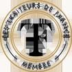 Logo Traiteurs de France